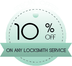 Spring Valley CA Locksmith Store Spring Valley, CA 858-815-4951